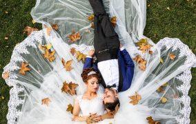 Vestuvės užsienyje su Pasaulio kelionėmis