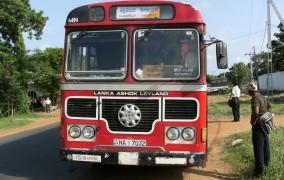 autobusas 2