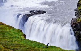 Islandija 2