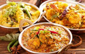 indiskas-maistas