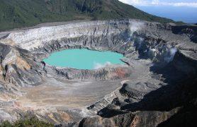 ugnikalnis2