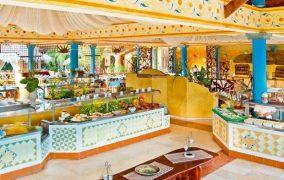 Original Name: 011-60ParadisusRioDeOro-LaCeibaBuffetRestaurant