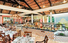 Original Name: 39ParadisusVaradero-Ara-Buffet-Restaurant