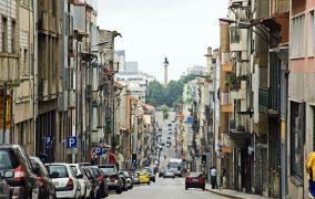 Lisabona Portugalija