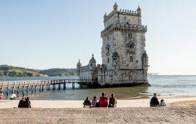 Lisabonos simbolis