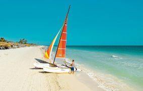Original Name: 013-91MeliaPeninsulaVaradero-Beach
