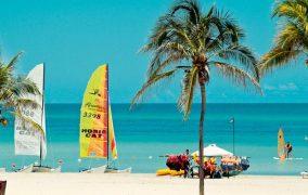 Original Name: 54ParadisusVaradero-Beach