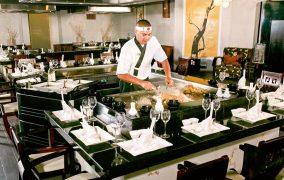 Original Name: 017-44MeliaPeninsulaVaradero-JapaneseRestaurante
