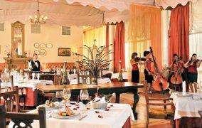 Original Name: 37ParadisusVaradero-Romantic-Restaurant