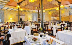 Original Name: 01-Mediterranean-restaurant