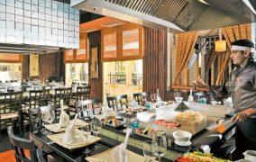 Original Name: 38aParadisusVaradero-Sakura-Japanese-Restaurant