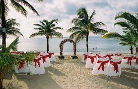 Vestuves Kuboje 2