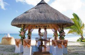 Vestuves Kuboje
