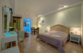 kambarys 2