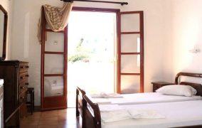 kambarys2