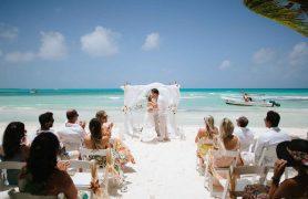 vestuves Dominikoje 2