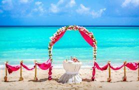 vestuviu vieta 3