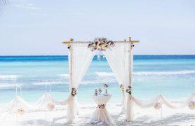 vestuviu vieta2
