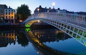 Dublinas