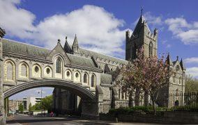 Kristaus katedra