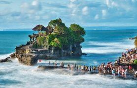 Bali sala