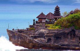 Tanah-Lot-Bali-Island