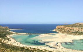 Balos Kreta 2