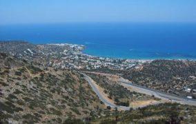 Kreta3