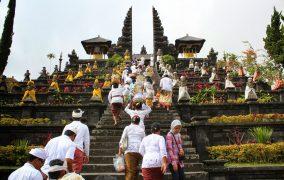 Sventykla Bali