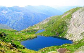 capra_lake