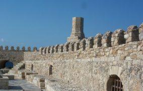 castello-del-molo