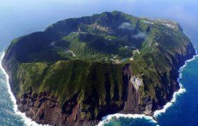 Izu salos