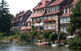 Bambergas 2