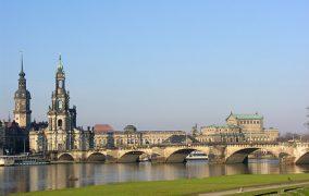 Dresdenas 2