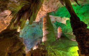 Carlsbad-Caverns-National-Park