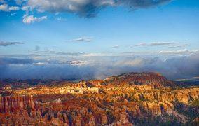 Didysis kanjonas JAV