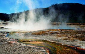 Jeloustone nacionalinis parkas