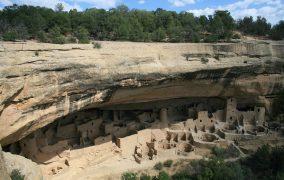 Mesa Verde np2