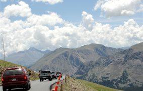 Trail_Ridge_Road_Rocky_Mountain_National_Park_USA