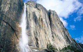Yosemite-National-Park-
