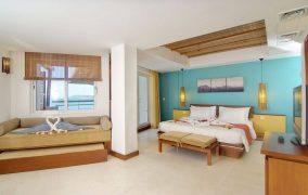 kambarys 3