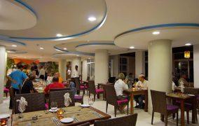 restoranas 2