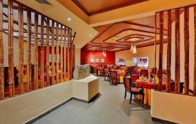 restoranas 3