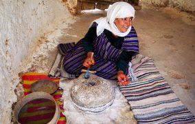 Berberai