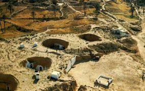 Berberu namai