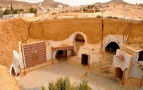 Tunisas 4