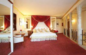 kambarys 5
