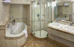 vonios kambary 2