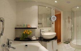 vonios kambarys 3