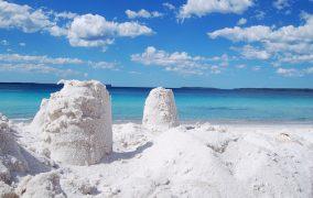Hyams paplūdimys